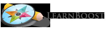 LearnBoost_Logo_v3