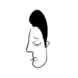 Mr Picassohead