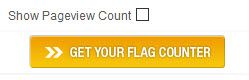 Get Flag Counter